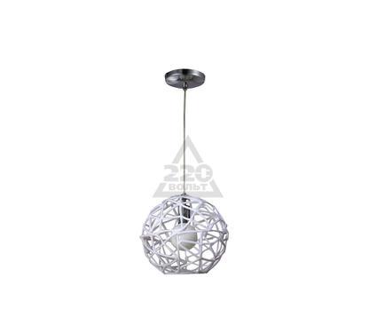 Светильник подвесной LAMPLANDIA 3115-1 Etno