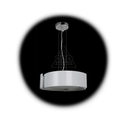 Светильник подвесной LAMPLANDIA 30110 Dandy white