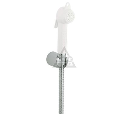 ��� ������ ������������� GROHE Trigger Spray 30 27812IL0