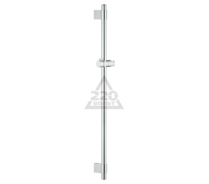 ������ ��� ���� GROHE Power&Soul 27785000