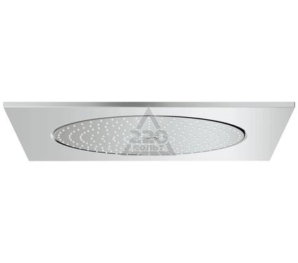 Душ верхний GROHE Rainshower F 27286000