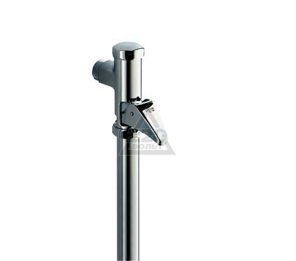 Смывное устройство автоматическое для унитаза GROHE 37139000