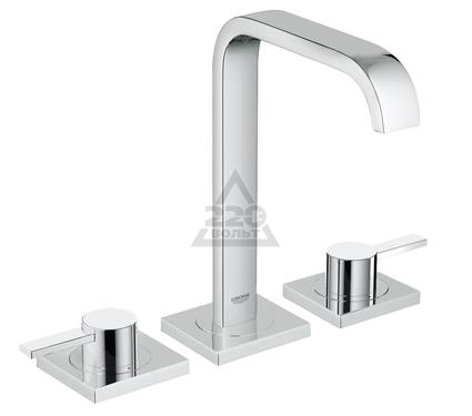 ��������� ��� �������� GROHE Allure 20188000