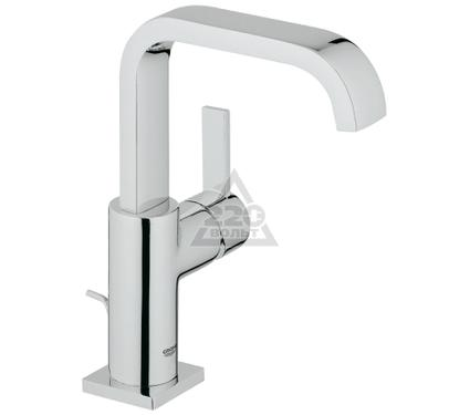 ��������� ��� �������� GROHE Allure 32146000