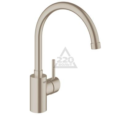 ��������� ��� ����� GROHE Concetto 32661DC1