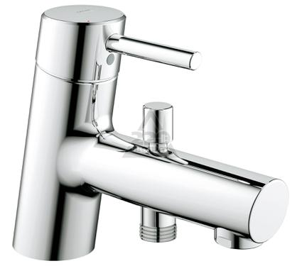 ��������� �� ���� ����� GROHE Concetto 32701001