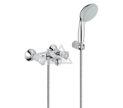 Смеситель для ванны GROHE Costa L 25460001