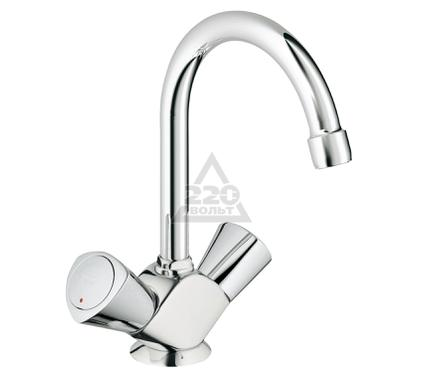 ��������� ��� �������� GROHE Costa S 21257001