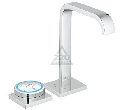 Смеситель термостатический сенсорный GROHE Allure F-digital 36342000