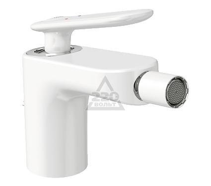 Смеситель белый GROHE Veris 32193LS0