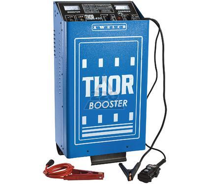 Устройство пуско-зарядное AWELCO THOR 450