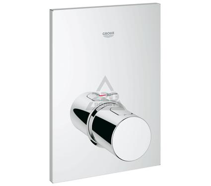 ��������� � ����������� GROHE 27619000 Grohtherm F