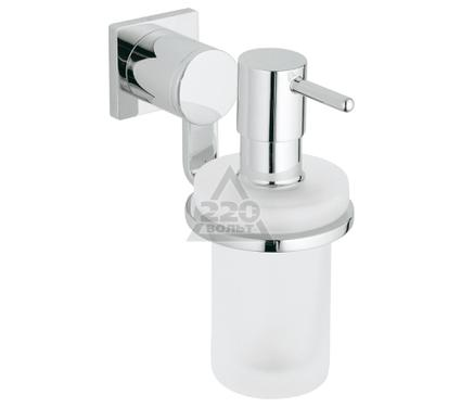 Диспенсер для жидкого мыла GROHE Allure 40363000