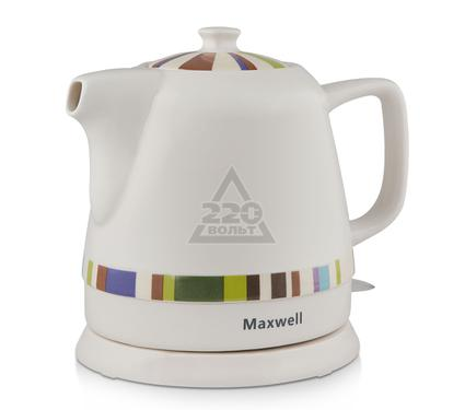 Чайник MAXWELL MW-1046