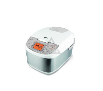 Мультиварка VITEK VT-4203