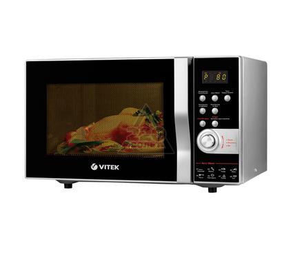 Микроволновая печь VITEK VT-1698S