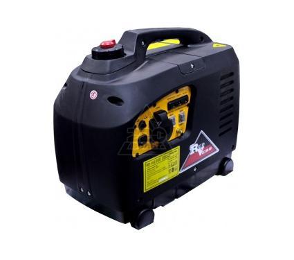 Инверторный бензиновый генератор REDVERG RD-IG1000