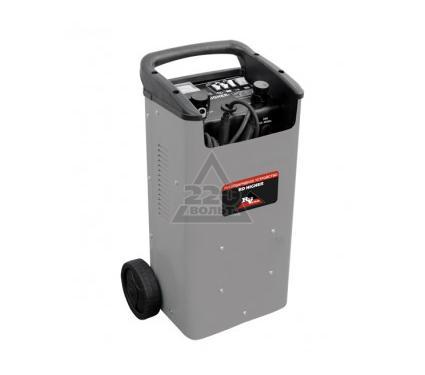 Зарядное устройство REDVERG RD HIGHER-320