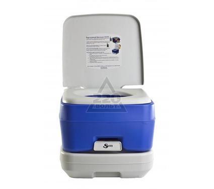 Биотуалет жидкостный SVITI 10L