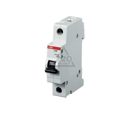 Автомат ABB SH201L C32
