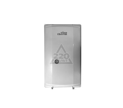 Настенный двухконтурный газовый котел ELSOTHERM B29Fi (25dn)