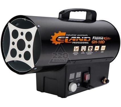 Нагреватель ELAND FLAME GH-10