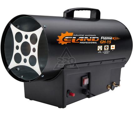 ������� �������� ����� ELAND FLAME GH-15