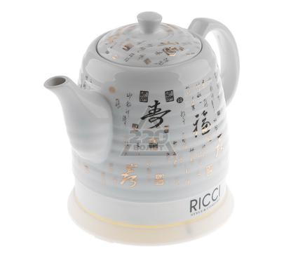 Чайник RICCI RCK-01
