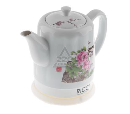 Чайник RICCI RCK-03