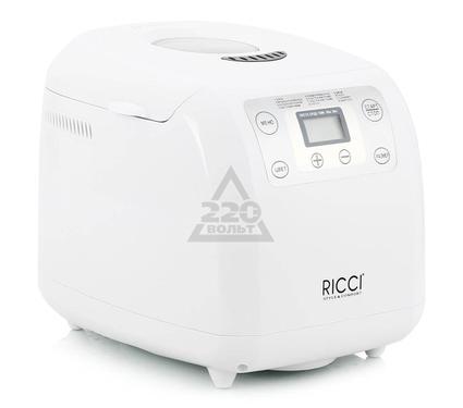 Хлебопечка RICCI RBM-132