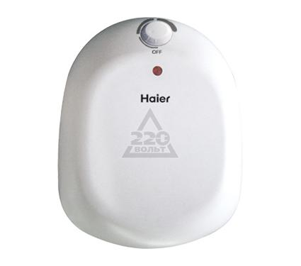 ��������������� HAIER ES8V-Q2 (R )