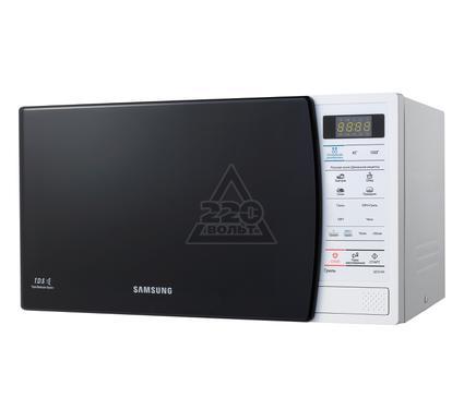 Микроволновая печь SAMSUNG GE731KR-L
