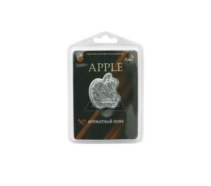 Ароматизатор AZARD Apple APL-04