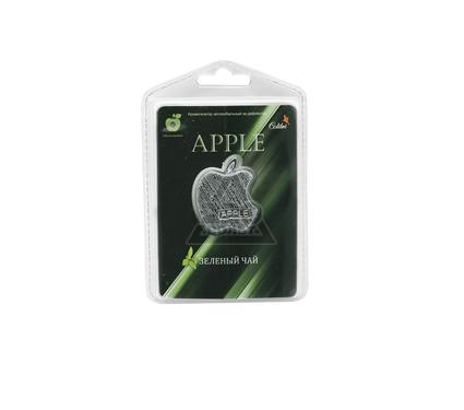 Ароматизатор AZARD Apple APL-02