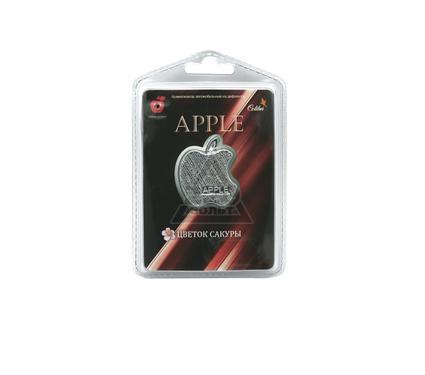 Ароматизатор AZARD Apple APL-03