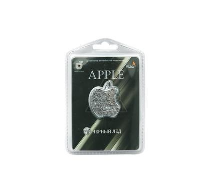 Ароматизатор AZARD Apple APL-01