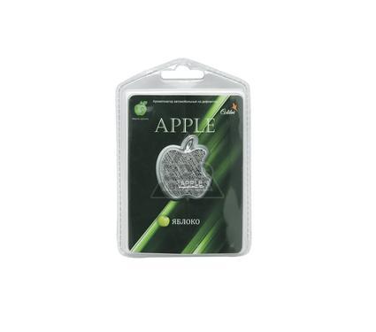 Ароматизатор AZARD Apple APL-08