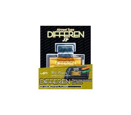 Ароматизатор AZARD Differen DF-5000