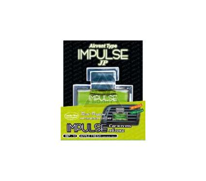 Ароматизатор AZARD Impulse IMP-14