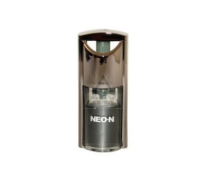 Ароматизатор AZARD Neo-N 19