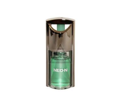 Ароматизатор AZARD Neo-N 15
