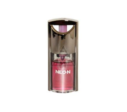 Ароматизатор AZARD Neo-N 18