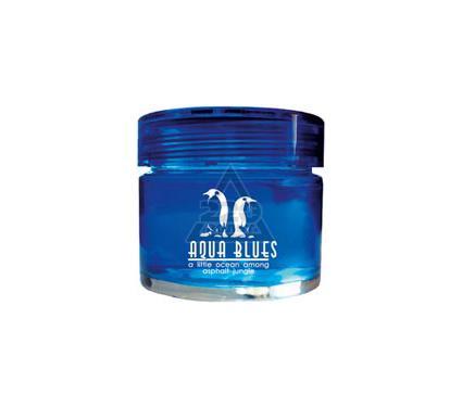 Ароматизатор AZARD Aqua Blues 2652