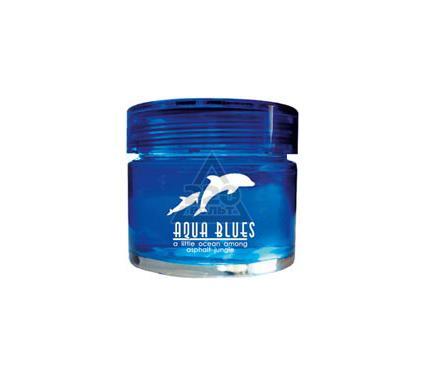 Ароматизатор AZARD Aqua Blues 2657