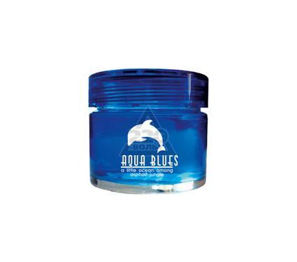 Ароматизатор AZARD Aqua Blues 2651