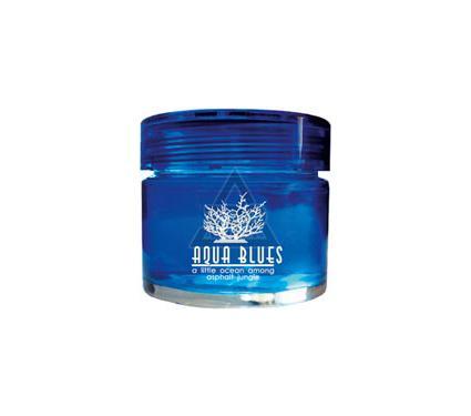 Ароматизатор AZARD Aqua Blues 2653