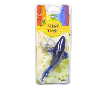 Ароматизатор AZARD Gelly Toys Акула