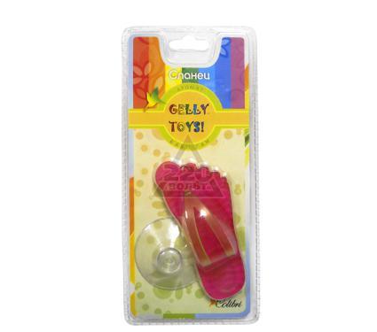Ароматизатор AZARD Gelly Toys Сланец