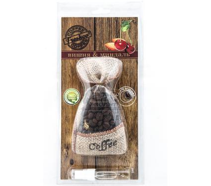 Ароматизатор FRESHCO Coffee CF-03