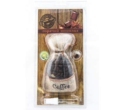 Ароматизатор FRESHCO Coffee CF-02